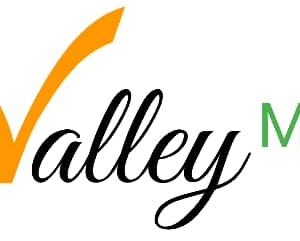 Valley Mart